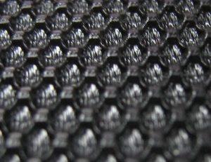 Многослойное полотно (Двухслойное полотно)